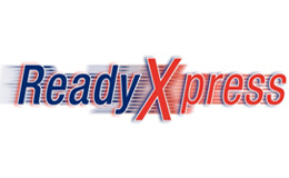 readyxpress links